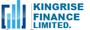 Kingrise Finance Limited Blog